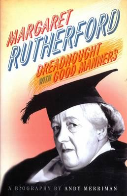 ISBN: 9781845134457 - Margaret Rutherford