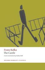 ISBN: 9780199238286 - The Castle