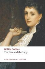 ISBN: 9780199538164 - The Law and the Lady