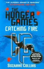 ISBN: 9781407109367 - Catching Fire
