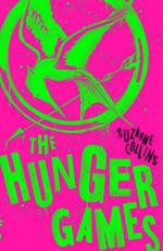 The Hunger Games - Hive Store