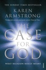 ISBN: 9780099524038 - The Case for God