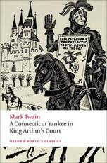ISBN: 9780199540587 - A Connecticut Yankee in King Arthur's Court