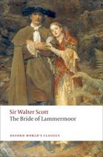 ISBN: 9780199552504 - The Bride of Lammermoor