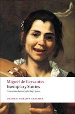 ISBN: 9780199555000 - Exemplary Stories