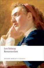 ISBN: 9780199555765 - Resurrection
