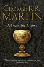 ISBN: 9780007447862 - A Feast for Crows