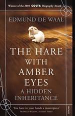 ISBN: 9780099539551 - The Hare with Amber Eyes