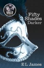 ISBN: 9780099579922 - Fifty Shades Darker