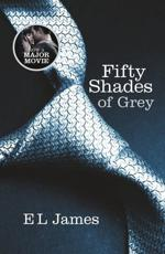 ISBN: 9780099579939 - Fifty Shades of Grey