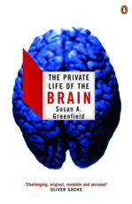 ISBN: 9780141007205 - The Private Life of the Brain