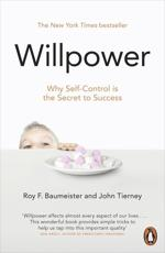 ISBN: 9780141049489 - Willpower