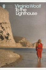 ISBN: 9780141183411 - To the Lighthouse