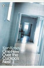 ISBN: 9780141187884 - One Flew Over the Cuckoo's Nest