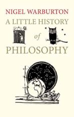 ISBN: 9780300187793 - A Little History of Philosophy