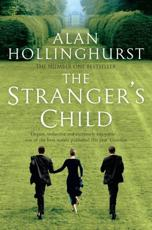 ISBN: 9780330483278 - The Stranger's Child