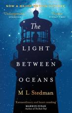ISBN: 9780552778473 - The Light Between Oceans