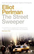 ISBN: 9780571236855 - The Street Sweeper