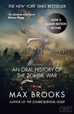 ISBN: 9780715643099 - World War Z