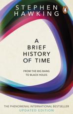 ISBN: 9780857501004 - A Brief History Of Time