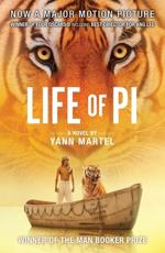 ISBN: 9780857865533 - Life of Pi
