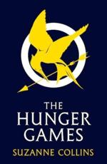 ISBN: 9781407132082 - The Hunger Games