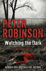 ISBN: 9781444704891 - Watching the Dark