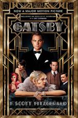 ISBN: 9781447225928 - The Great Gatsby