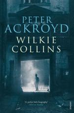 ISBN: 9780099287476 - Wilkie Collins