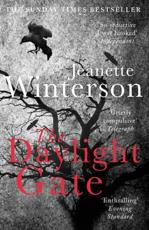 ISBN: 9780099561835 - The Daylight Gate