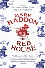 ISBN: 9780099570165 - The Red House