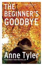 ISBN: 9780099572237 - The Beginner's Goodbye