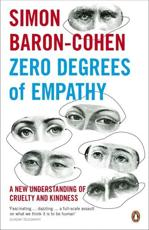 ISBN: 9780141017969 - Zero Degrees of Empathy