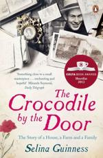 ISBN: 9780141034669 - The Crocodile by the Door