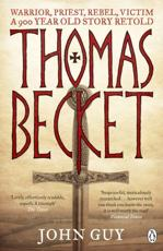 ISBN: 9780141044675 - Thomas Becket