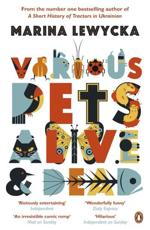 ISBN: 9780141044941 - Various Pets Alive and Dead