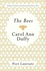 ISBN: 9780330442459 - The Bees