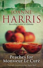ISBN: 9780552776998 - Peaches for Monsieur Le Cure