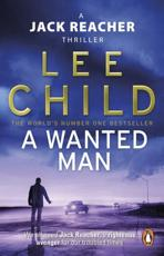 ISBN: 9780553825527 - A Wanted Man