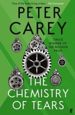 ISBN: 9780571280018 - The Chemistry of Tears