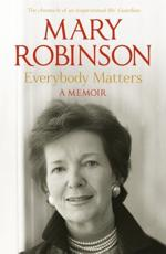 ISBN: 9781444723335 - Everybody Matters