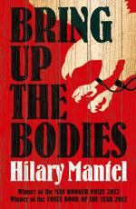 ISBN: 9780007315109 - Bring Up the Bodies