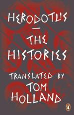 ISBN: 9780140455397 - The Histories