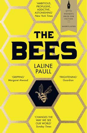 ISBN: 9780007557745 - The Bees
