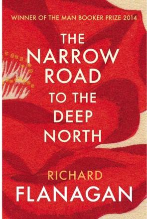 ISBN: 9780099593584 - The Narrow Road to the Deep North