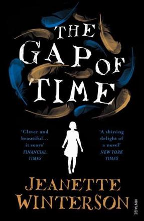 ISBN: 9780099598190 - Gap of Time