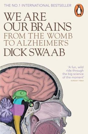 ISBN: 9780141978239 - We are Our Brains