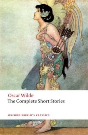 ISBN: 9780199535064 - The Complete Short Stories