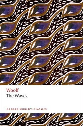 ISBN: 9780199642922 - The Waves