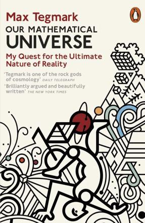 ISBN: 9780241954638 - Our Mathematical Universe